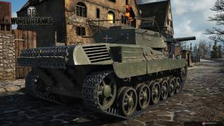 world-of-tanks-swedish-tanks-screenshots-3