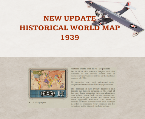 call-of-war-historical-map-shot