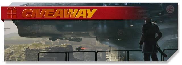 dreadnought-giveaway-headlogo-de