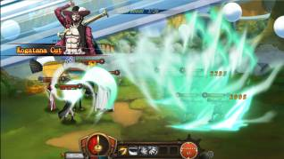 legends-of-pirates-screenshot-1