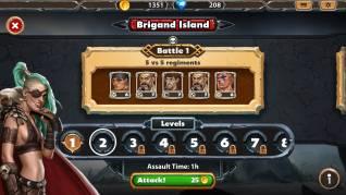 warlords-screenshot-2