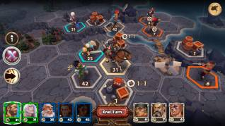 warlords-screenshot