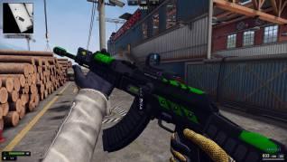 zula-weapons-customization-shot-4
