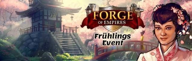 forge-of-empries-fruhlings