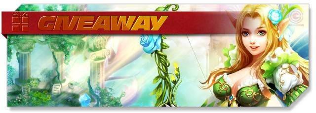 god-wars-giveaway-headlogo-de