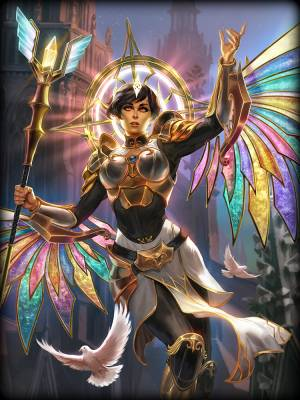 smite-anubis-isis-giveaway-2