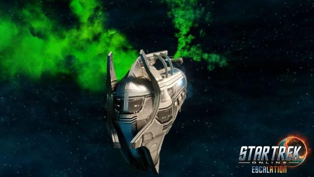 sto_season13_screenshot_02