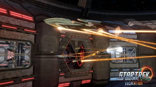 sto_season13_screenshot_04