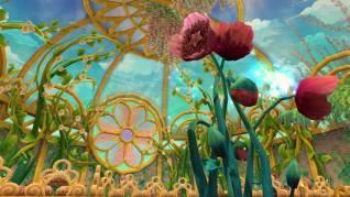 twin-saga-terracottage-greenhouse-1