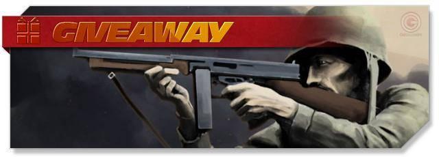 wargame-1942-giveaway-headlogo-de
