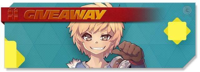 webzen-giveaway-headlogo-de