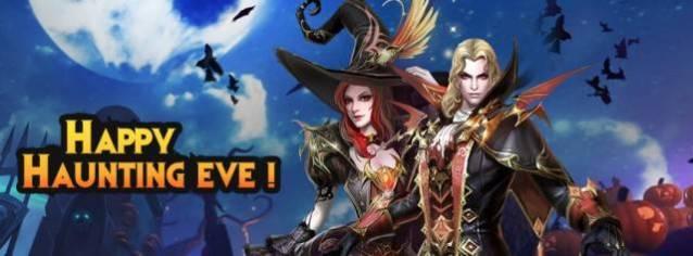 LOA3   Aller guten Dinge sind drei. Das weiß auch der chinesische Entwickler Yoozoo Games, der mit League of Angels 3 einen weiteren Teil seiner MMO-Serie präsentiert.