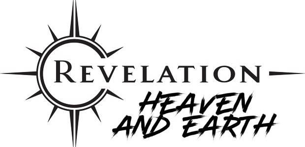 Revelation online veröffentlicht erweiterung Heaven adn Earth