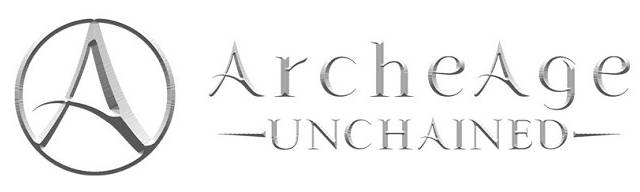 ArcheAge Unchained öffnet seine Pforten
