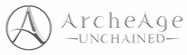 ArcheAge: Unchained öffnet seine Pforten