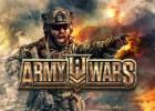 Army Wars wallpaper 5