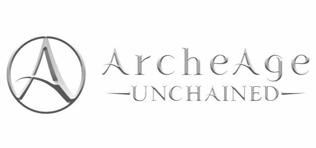 Rock'n'Scroll hält Einzug in ArcheAge: Unchained