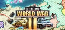 Call of War Kostenloses Starter Pack und Event