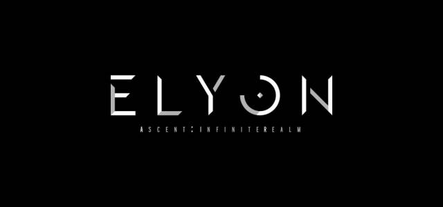Elyon neuer Name für Ascent: Infinite Realm