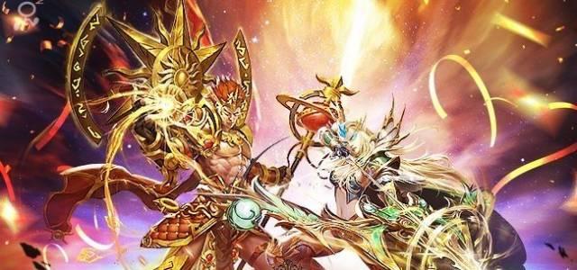 Dragon Awaken Giveaway GratisMMORPG