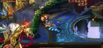 Dragon Awaken MMORPG Spiel Online