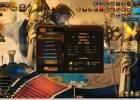 Dragon Awaken screenshot 5