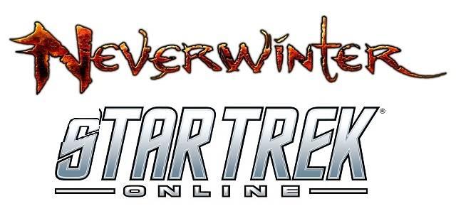 Neverwinter und Star Trek Online unterstützen gemeinsam weltweit wohltätige Zwecke