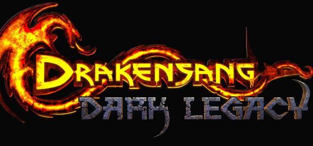 Drakensang Online Dunkles Erbe