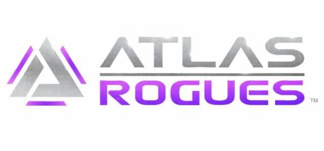 Atlas Rogues stellt Nix und Aurora vor