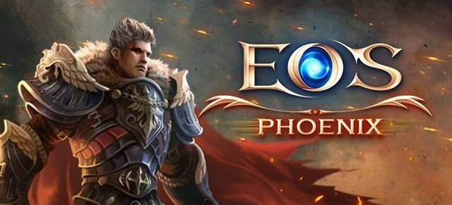 Echo of Soul 3.0-Update Giveaway