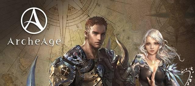 ArcheAge Kostenloser Mount-Gutschein hier auf GratisMMORPG